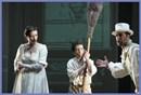"""""""Il Piccolo spazzacamino"""" di Benjamin Britten al Teatro Alighieri di Ravenna, domenica 11 marzo 2012"""